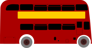 travel-bus-double-deck