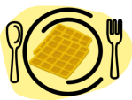 waffle-plate-fork-md